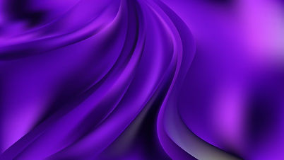 128551-abstract-cool-purple-wavy-background-vector.jpg
