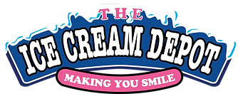 Ice Cream Depot Logo, v4 (1).png