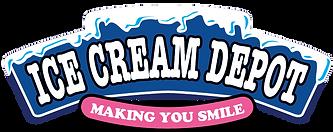 Ice Cream Depot Logo, v4.png