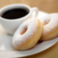 Coffee-and-Donuts_edited.jpg
