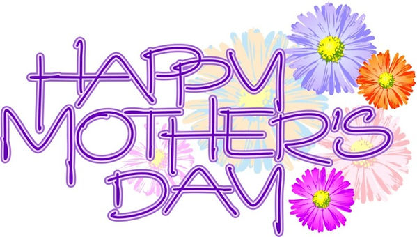 Happy-Mothers-Day-1_edited.jpg