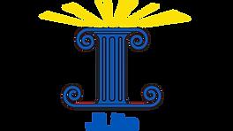 J-Lite Logo.png