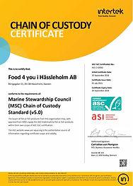 2  2021 F4Y Certificate ASC Intertek.jpg