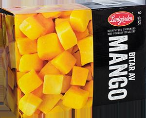 Mango 225g