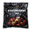 Thumbnail: Kycklinglårfilé 700g