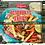 Thumbnail: Rotfrukt Strips 450g