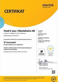 IP livsmedel.jpg
