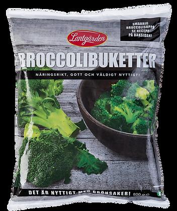 Broccoli 800g