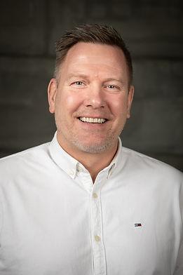 Joachim Andersson 2020.jpg