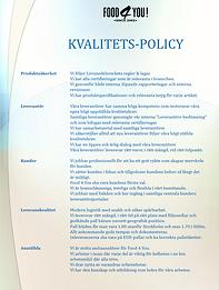 kvalité-policy.PNG