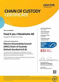 1  2021 F4Y Certifikat MSC Intertek.jpg