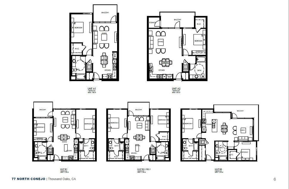 77 north floor plans.JPG