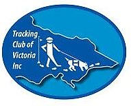 tracking-logo.JPG