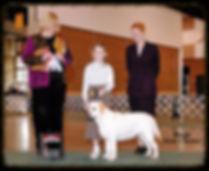 OliviaMaggiePuyallupJan2009_edited.jpg