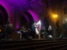 Carmagnola - Concerto del Solstizio 2018