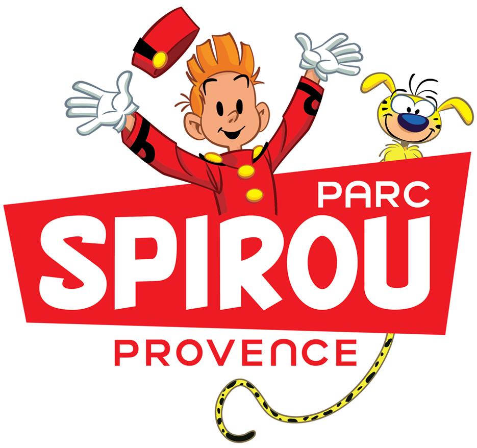 Logo-Parc-Spirou-2019