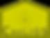 Logo Atelier Bim maquette numérique