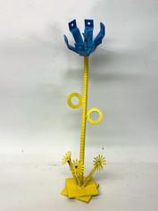 Flower 31