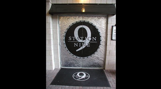 Staion 9, Raleigh NC