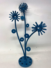 Flower 28