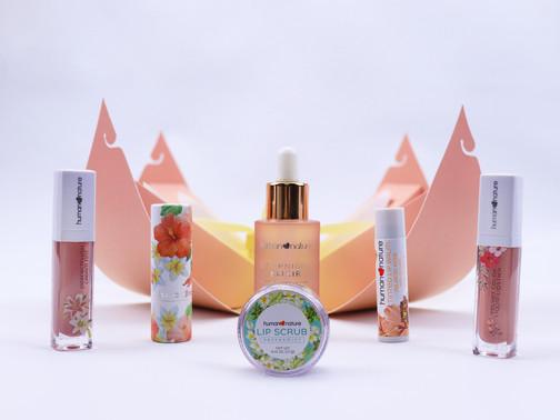 Silver Award for Packaging Design - 3.jp