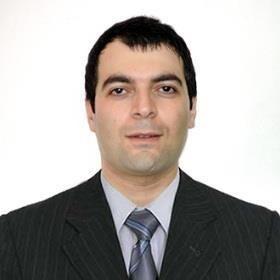 Ali Fallahcay