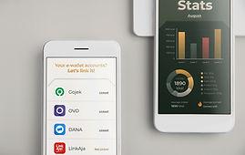 Bronze Award in Apps - 2.jpg