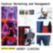 cover portfolio student-02.png