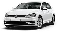 VW GOLF.jpeg