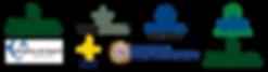 fftx collaborators logo banner 2.png