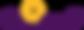 logo_glowb.png
