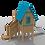 Thumbnail: Magician's cottage