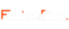 FusionBloc Logo Corrected.png
