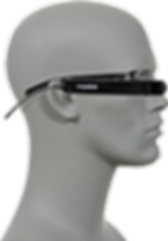 FusionBloc Augmented Reality Smart Glass Soutions South Africa