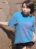 ミクドクTシャツ.jpg