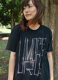 埋れ木Tシャツ.jpg