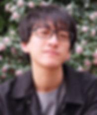 mikome_top.jpg
