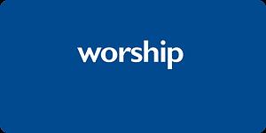 worship_gfx_2.png