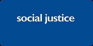 social_justice_gfx_2.png