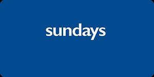 sunday_gfx_2.png