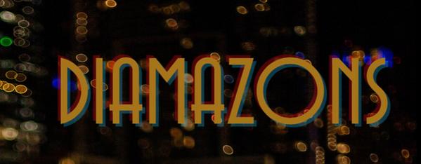 DiamazonsClean2.png