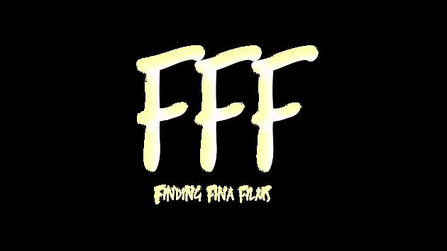 FindingFinaFilms4.png