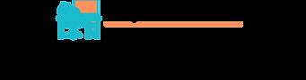 New Logo - L2.png