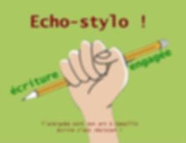 echo-stylo (2).jpg