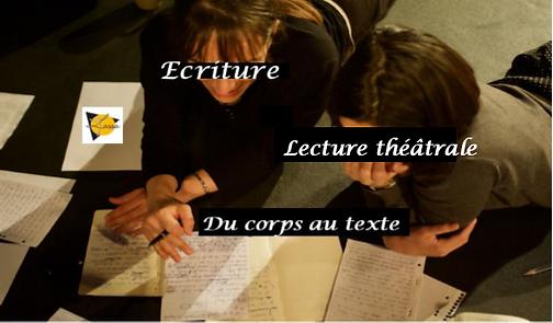 ecriturelecture.png