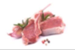 ėriena, lamb, aviena mutton