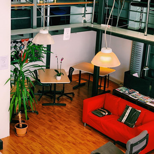 coworking do it better lausanne