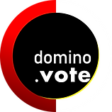 Domino.vote.png