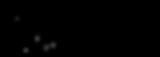 TOKENOMICS-KS25a-A00a (1).png