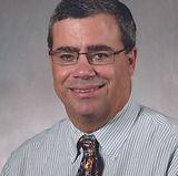 Dr. Steven Phillips.jpg